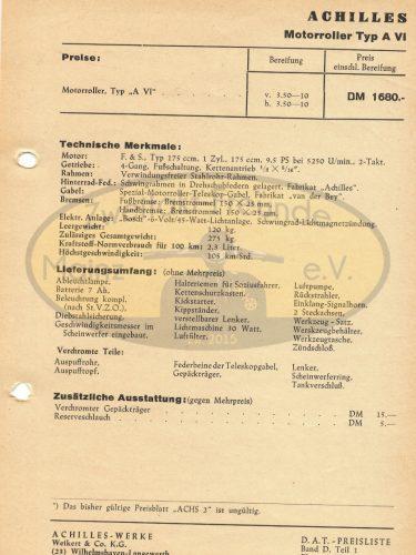 1-zfm_Achilles_A_VI_1954