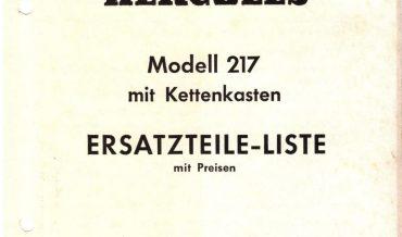 Hercules 217