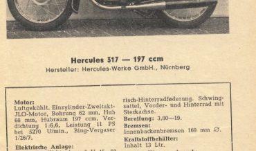 Hercules 317