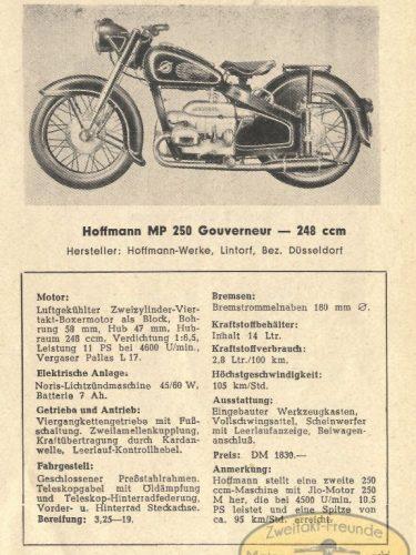 Hoffmann_MP250_Gouverneur-1