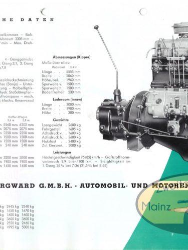 Prospekt_Borgward_2.5_To_Diesel.6