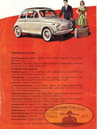 Prospekt_Fiat_500_Luxus.3