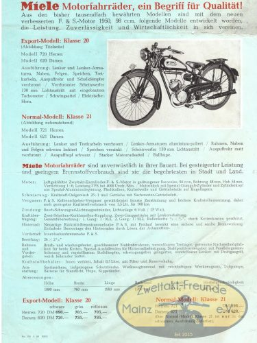 Prospekt_Miele_Motorfahrrad_1950.02
