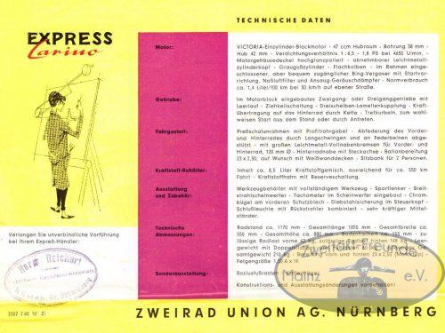 Prospekt_Zweirad_Union_Express_Carino.2