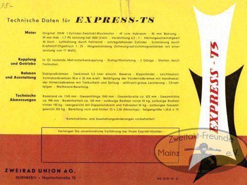 Prospekt_Zweirad_Union_Express_TS.2