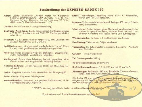 Werbeprospekt_Express_Radex_152.2