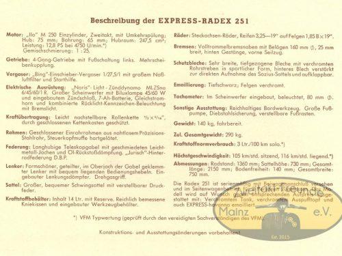 Werbung_Express_Radex_251.2