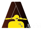 Archiv der Zweitakt-Freunde Mainz e.V.