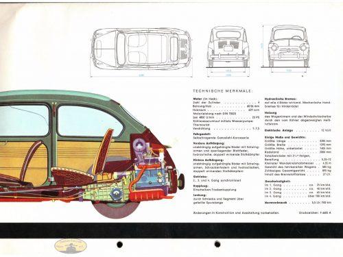 zfm_Prospekt_Fiat_600-7