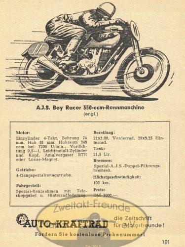 1_zfm_zfm_AJS_Boy_Racer_350_Rennmaschine