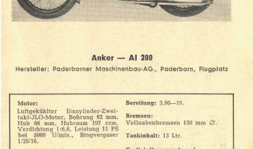 Anker AI 200