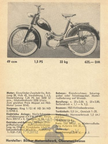 1_zfm_zfm_Bücker_Moped