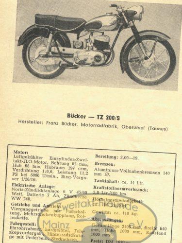 1_zfm_zfm_Bücker_TZ200_2