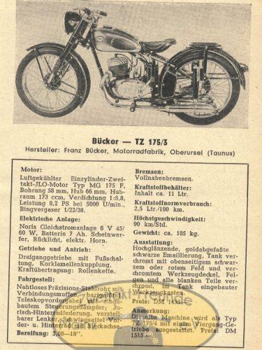 1_zfm_zfm_Bücker_TZ_175_3