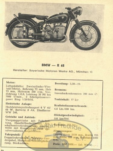 1_zfm_zfm_BMW_R_68