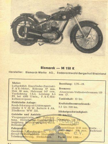 1_zfm_zfm_Bismarck_M150_K