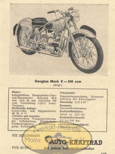 1_zfm_zfm_Douglas_Mark_V (2)