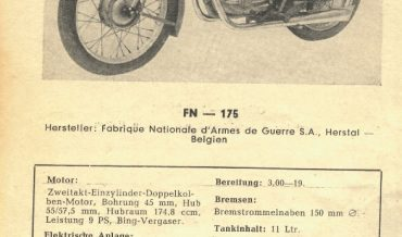 FN 175