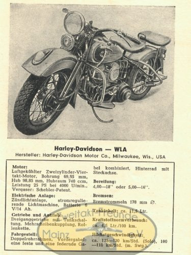 1_zfm_zfm_Harley_Davidson_WLA