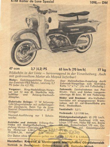 1_zfm_zfm_KTM_Roller_de_Luxe_Spezial
