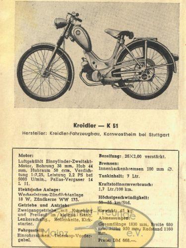 1_zfm_zfm_Kreidler_K51