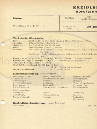 1_zfm_zfm_Kreidler_K_50_1951