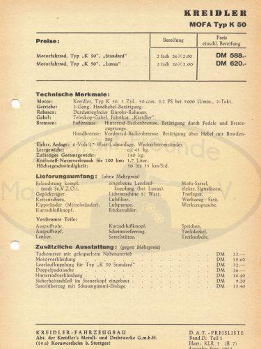 1_zfm_zfm_Kreidler_K_50_1954