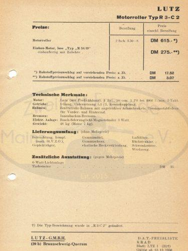 1_zfm_zfm_Lutz_R_3_C_2_1950