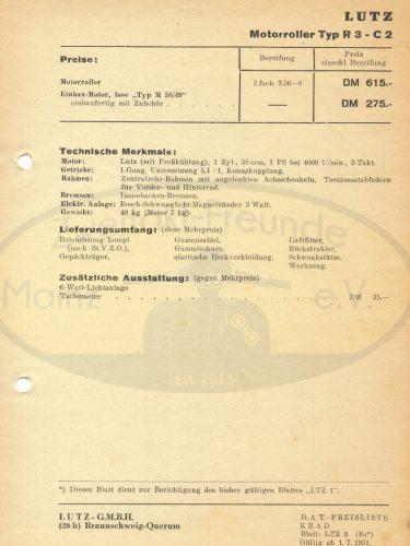 1_zfm_zfm_Lutz_R_3_C_2_1951