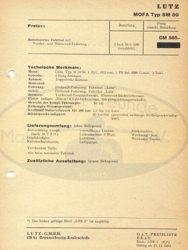1_zfm_zfm_Lutz_SM_50_1951