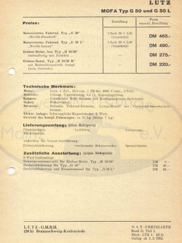 1_zfm_zfm_Lutz__G_50_und_G_50_L_1952