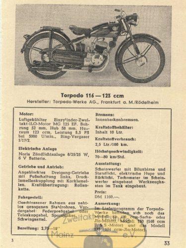 1_zfm_zfm_Torpedo_116