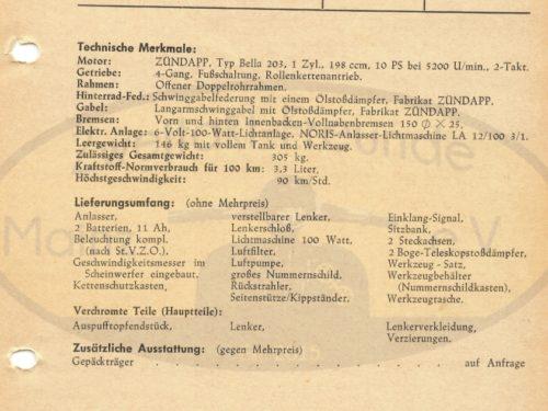 1_zfm_zfm_Zündapp_Bella_203_1958