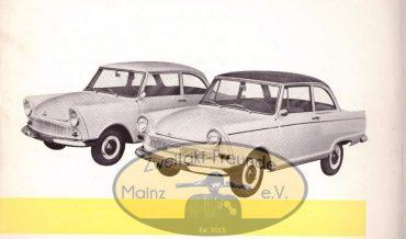 DKW Junior (Junior de Luxe) – F 11