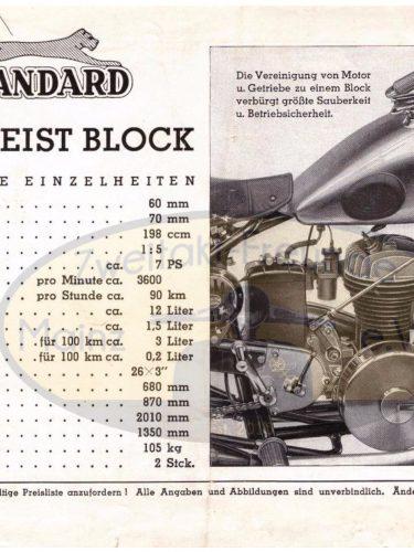 zfm_Prospekt_Standard_200_Feuergeist_Block-3
