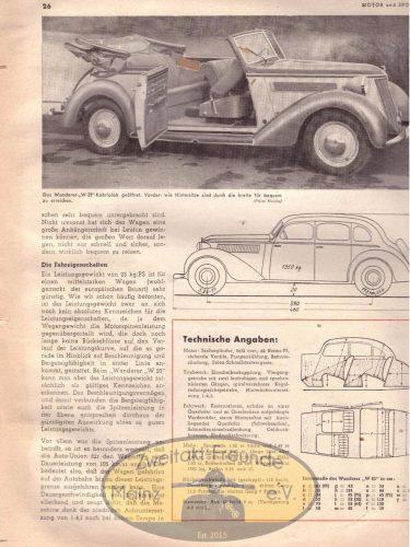zfm_Testbericht_Wanderer_W23_Motor_Sport_22_1938-2
