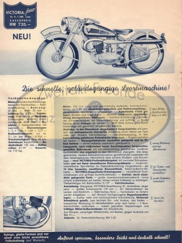 25s_zfm_zfm_Prospekt_Motorradprogramm_1937