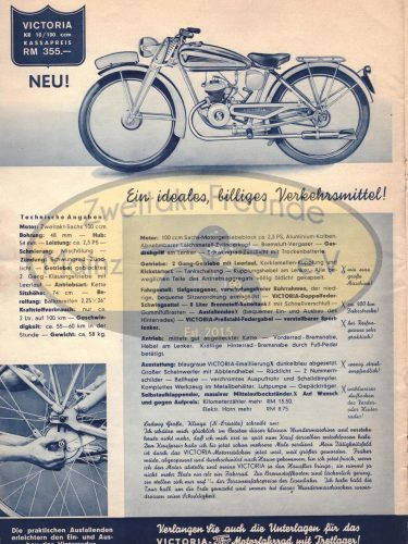 kr10_zfm_zfm_Prospekt_Motorradprogramm_1937