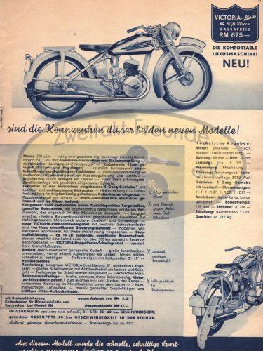 kr20ln_zfm_zfm_Prospekt_Motorradprogramm_1937