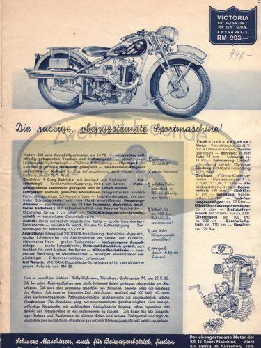kr35sport_zfm_zfm_Prospekt_Motorradprogramm_1937