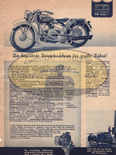 kr6-11_zfm_zfm_Prospekt_Motorradprogramm_1937