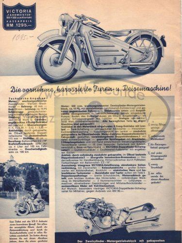 kr9fahrmeister_zfm_zfm_Prospekt_Motorradprogramm_1937