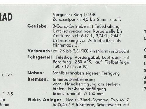 zfm_Hoffmann MR 125-2_01-2