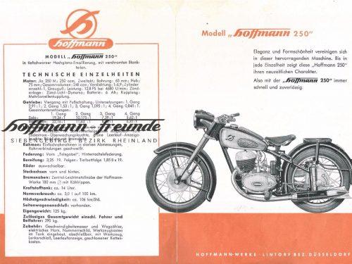 hfs_zfm_Hoffmann MR 250_02.1953-5