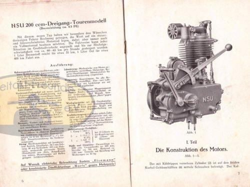 zfm_Betriebsanleitung_NSU_200_Tourenmodell_1929-5