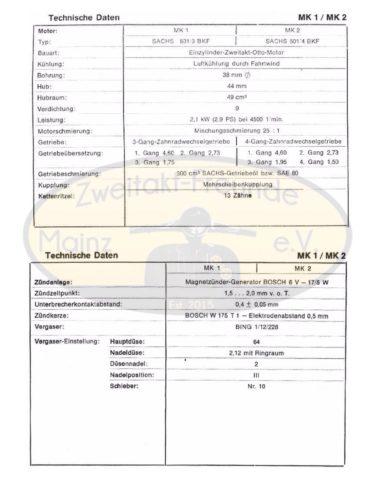 zfm_Betriebsanleitung_Hercules_MK1_MK2_K50_K50RL_K50Ultra-7