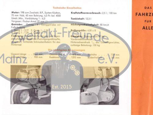 3-zfm_Prospekt_Pirol_200_Motorroller_Fahrzeug_alle