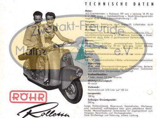 4-zfm_Prospekt_Röhr_Roletta