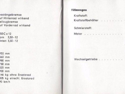 zfm_Betriebsanleitung_Zündapp_Bella_R204 (Mit Wasserzeichen) 3-7