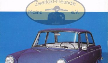 DKW F 12